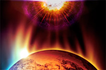 Understanding Prophecy and End Times